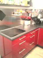 Foto 2 Verkaufe schweren Herzens meine Einbauküche