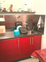 Foto 3 Verkaufe schweren Herzens meine Einbauküche