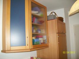 Foto 3 Verkaufe sehr gepflegte Einbauküche VB 1500!