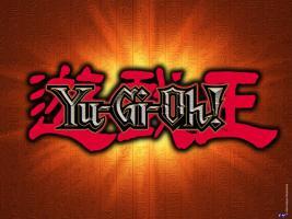 Verkaufe seltene Yu-Gi-Oh Karteb