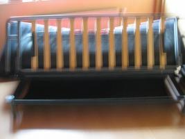 Foto 3 Verkaufe super erhaltende Schlafcouch