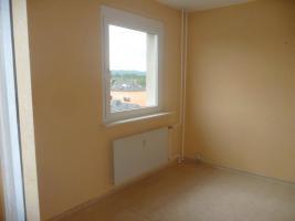 Foto 4 Verkaufe (oder vermiete) preisgünstig wegen Ausreise 3 Raumwohnung (64 m²) in Coswig / Sachsen
