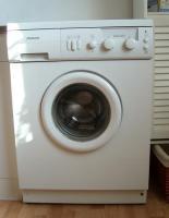 Verkaufe voll funktionstüchtige, optisch sehr gut erhaltene Waschmaschine für 50 € !!!