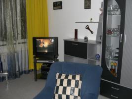 Verkaufe wegen Umzug EBK, Wohnzimmer und Schlafzimmer