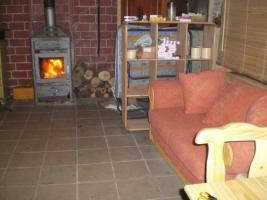 Foto 4 Verkaufe wochenend / Ferienhütte