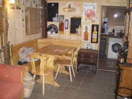 Foto 5 Verkaufe wochenend / Ferienhütte
