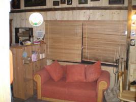Foto 6 Verkaufe wochenend / Ferienhütte