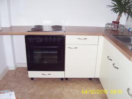 Foto 2 Verkaufe  Küche, Top Zustand!!