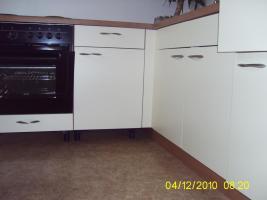 Foto 4 Verkaufe  Küche, Top Zustand!!