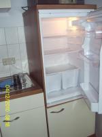 Foto 3 Verkaufe  Küche, Top Zustand!!
