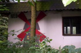 Foto 6 Verkaufen bei 06901 Kemberg großes Freizeitgrundstück mit Wald