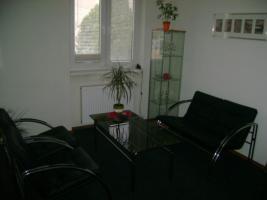 Foto 3 Verkaufen 2 Familien -Haus in Slowakei bei Donau in Komárno