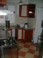 Foto 4 Verkaufen 2 Familien -Haus in Slowakei bei Donau in Komárno