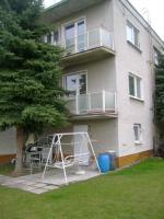 Foto 6 Verkaufen 2 Familien -Haus in Slowakei bei Donau in Komárno