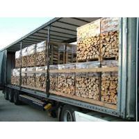 Foto 3 Verkaufen Brennholz, trockenes Holz und sehr hart Over als 3 Jahre