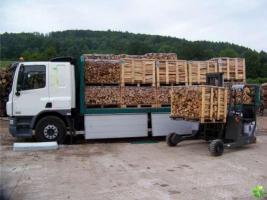 Foto 4 Verkaufen Brennholz, trockenes Holz und sehr hart Over als 3 Jahre