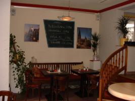 Foto 2 Biete aktive Teilhaberschaft 50% an Gastronomiebetrieb