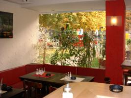 Foto 3 Biete aktive Teilhaberschaft 50% an Gastronomiebetrieb