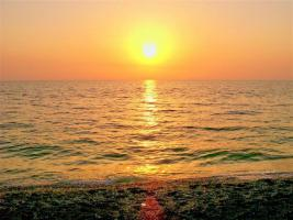 Verkaufen Wohnung am Meer 40.000