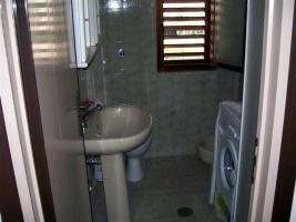 Foto 8 Verkaufen Wohnung am Meer 40.000