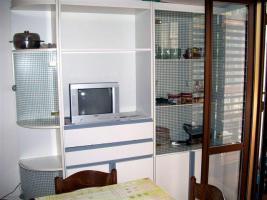 Foto 11 Verkaufen Wohnung am Meer 40.000