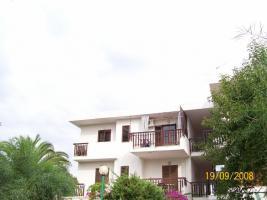 Foto 12 Verkaufen Wohnung am Meer 40.000