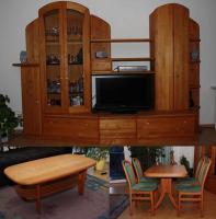 Verkaufen hochwertige Wohnzimmermöbel