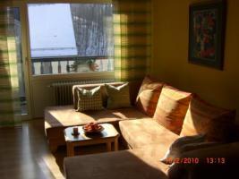 Foto 4 Vermiete 1 1/2 Zimmer Wohnung komplett möbliert