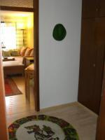 Foto 6 Vermiete 1 1/2 Zimmer Wohnung komplett möbliert
