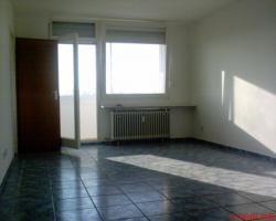 Vermiete 1-Zimmer Wohnung in Markt Schwaben