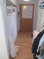 Foto 3 Vermiete 1-Zimmer Wohnung in Nürnberg. Bahnhofsnähe