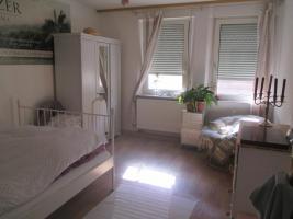 Foto 4 Vermiete 1-Zimmer Wohnung in Nürnberg. Bahnhofsnähe