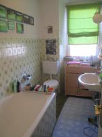 Foto 5 Vermiete 1-Zimmer Wohnung in Nürnberg. Bahnhofsnähe