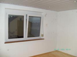 Foto 7 Vermiete 3 Zimmer Wohnung