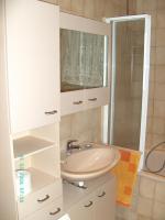 Foto 12 Vermiete 3 Zimmer Wohnung