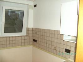 Foto 13 Vermiete 3 Zimmer Wohnung