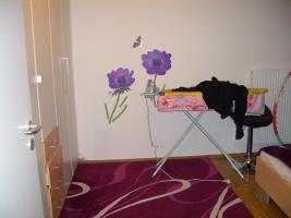 Foto 4 Vermiete eine 3-Zm.Wohnung