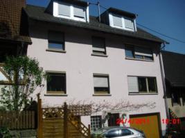 Vermiete 4 Zimmer-Wohnung 90 qm