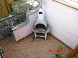 Foto 3 Vermiete 4 Zimmer-Wohnung 90 qm