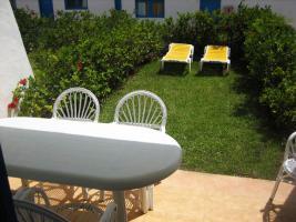 Foto 14 Vermiete Bungalow in Playa del Ingles zur Langzeitmiete