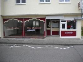 Vermiete Döner Laden in Bietigheim-Bissingen