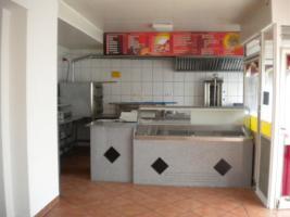 Foto 3 Vermiete D�ner Laden in Bietigheim-Bissingen