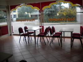 Foto 4 Vermiete D�ner Laden in Bietigheim-Bissingen