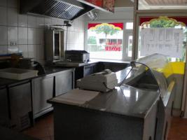 Foto 6 Vermiete D�ner Laden in Bietigheim-Bissingen
