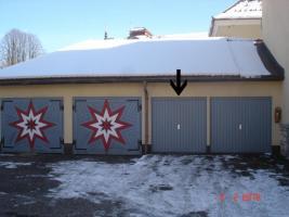 Vermiete Garage in Villach