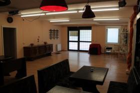 Foto 2 Vermiete Partyräume für bis zu 150 Personen