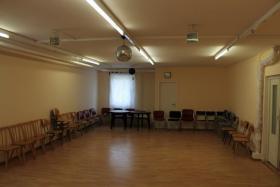 Foto 5 Vermiete Partyräume für bis zu 150 Personen