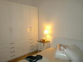 Vermiete neusanierte Wohnung in ruhiger Lage!