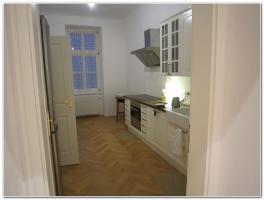 Foto 3 Vermiete neusanierte Wohnung in ruhiger Lage!