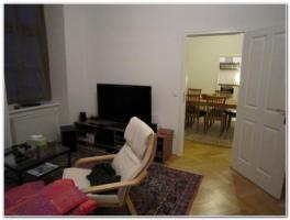Foto 4 Vermiete neusanierte Wohnung in ruhiger Lage!